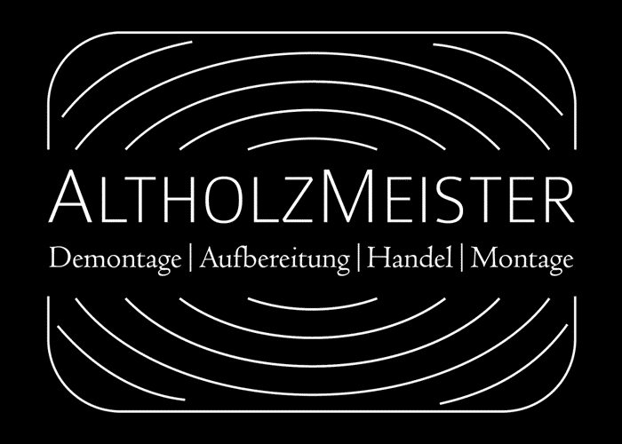 altholzmeister