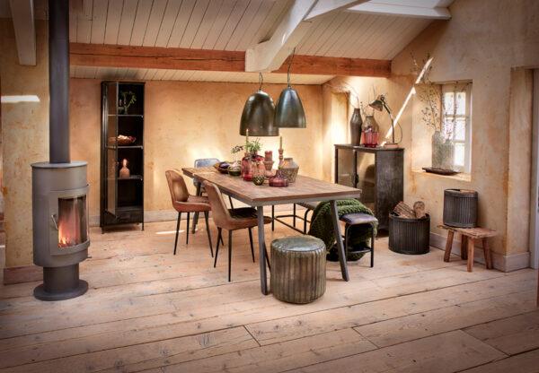 Bild für Landhaus 1